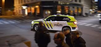 (Foto: Lykten.no).