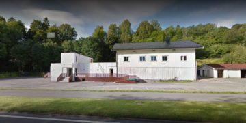 Al-Noor Islamic Centre / Google Streetview